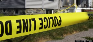 Pennsylvania Mother Discovered Dead Son's Body By Its Smell