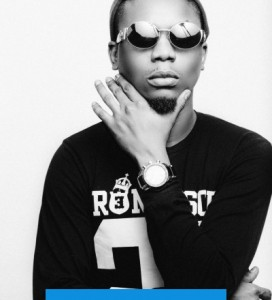 "Reminisce: ""I'm Not Ready To Commit Myself To The Mother Of My Kids"""