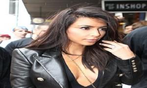 Kim_Kardashian_and_her_hu