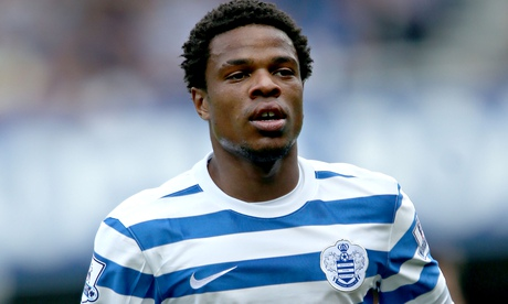 Chelsea sign Loic Remy