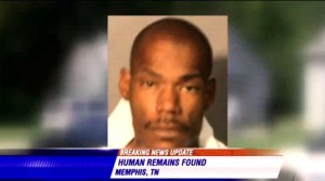 Man Arrested After Human Head Rolled Out Of His Trash