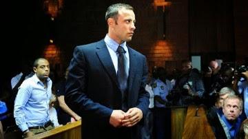 Oscar-Pistorius-in-court-360x202