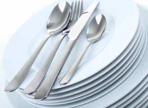 Wow: Plateau State Allegedly Requests For N442 Million For Plates, Spoons and Curtains
