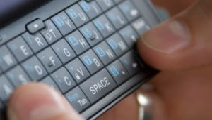 Guy Gets Sentenced To 10 Months For Calling And Texting His Ex-Girlfriend 21,807 Times