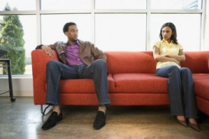 Husbands, What Your Wife Wishes You Did When You Messed Up