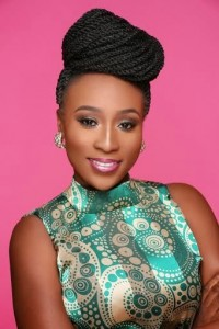 Aramide Signs Onto Baseline Music With Skales and Saeon
