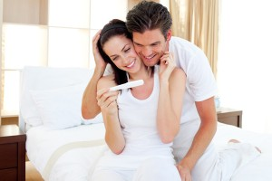 5 Natural Ways to Increase Your Chances of Getting Pregnant