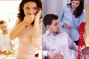 4 Love Lies that Ruin Most Marriages, Especially Number 4!