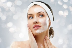 Top 5 Face Packs with Milk You Must Add to Your Skin Care Regime