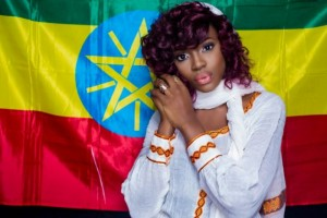 "Beverly Osu Turns 22: ""I Fall, I Rise, I Make Mistakes"""