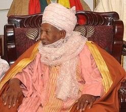 emir-of-Gusau