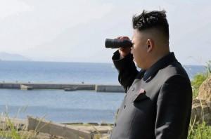 North Korean Leader, Kim Jong-un 'Suffering From Discomfort'