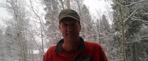 Man Sues After Losing 5 Toes In Colorado Jail