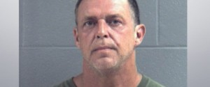 'Sons Of Guns' Star William Hayden Charged With Rape Of Another 12-Year-Old Girl