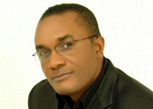 Saint Obi Allegedly Working As Media Consultant To Pres. Jonathan