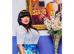 Toyin Aimakhu Speaks On Her Deal With Airtel