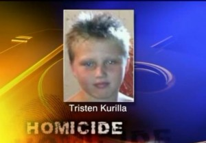 10-Year-Old Boy Charged In Murder Of 90-Year-Old Woman