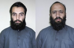 Son Of The Network's Founder — Anas Haqqani and Hafiz Rashid Arrested By Afghan Security Forces