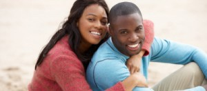 4 Steps to Keep Romance Alive in Your Marriage After Motherhood
