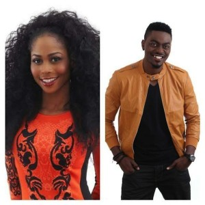 BBA Hotshots: Nigerian Housemates Escape First Eviction