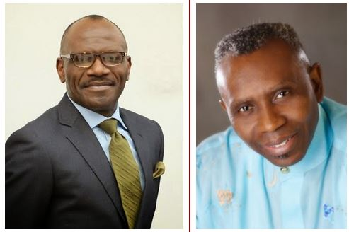 It's annoying that Christians are criticizing Oritsejafor for owning a jet' – Pastor Taiwo Odukoya