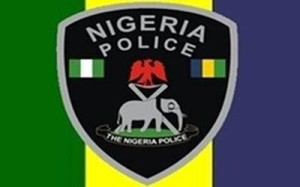 Man Arrested For Defiling His 3 Daughters In Nasarawa