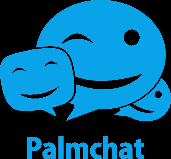 Palcaht Logo