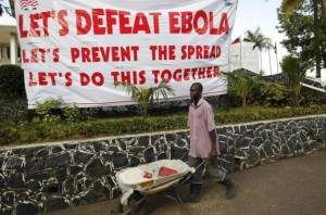 Senegal Declared Ebola Free By WHO