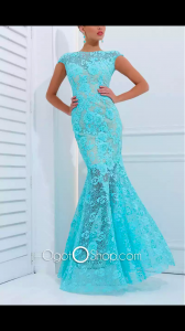 For Ladies – Cute Style To Rock That 'Aso-Ebi' You Just Got