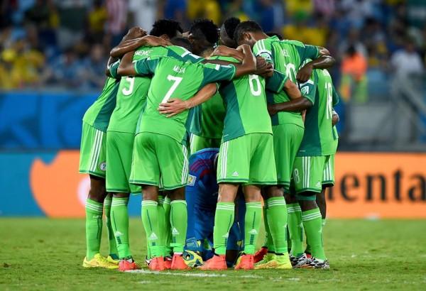 Nigeria Super Eagles Face Sudan in Omdurman on Saturday 5:00pm (Nigerian Time).