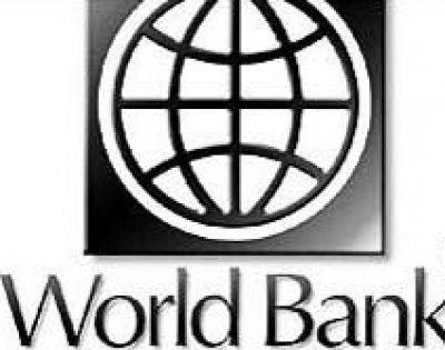 World-Bank_nigeria