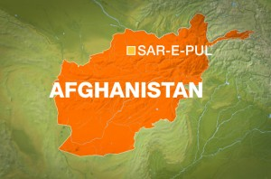 At least 22 Soldiers and Police Killed and Seven Kidnapped As Taliban Ambush Mountainous Afghan Region