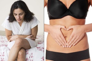 5 Foods That Relieves Your Tummy Ache