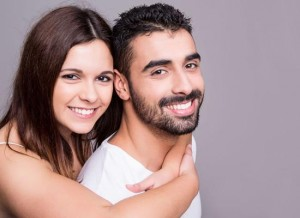 6 Ways to Distinguish Between Love and Lust