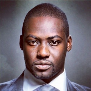 Chris Attoh To Star In Another Hollywood Movie
