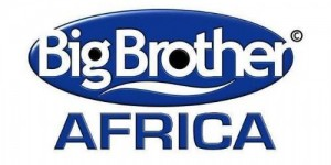 10 Interesting Facts About Big Brother Africa