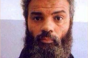 Libyan Ahmed Abu Khatallah Faces Possible Death Sentence 2012 Benghazi Attack
