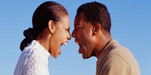 Singles: 6 Tips for a Graceful Break Up