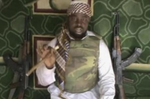 Cameroon: Boko Haram Free 10 Chinese and Wife Of Vice Prime Minister