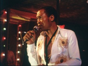 'Finding Fela' Set To Debut Later This Month At Felabration