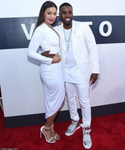 Jason Derulo Says His Split With Jordin Sparks Is Permanent