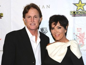 Kris Jenner Doesn't Want Bruce To Date Her Best Friend