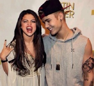 Selena Gomez and Justin Bieber might get back together