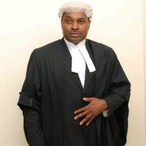 Veteran Nollywood Star, Kenneth Okonkwo Plans To Run For Enugu State House Of Assembly 2015