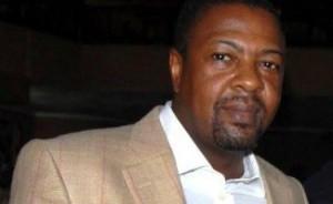 Folly Coker Slams Rumors Of Romance With Tiwa Savage