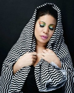 Monalisa Chinda Goes Into TV Production, 6 Months After Quitting Magazine