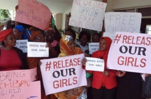 Nigeria Says It Has Agreed Cease Fire With Boko Haram