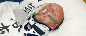 Fraudster Pretended To Be In Coma For Two Years In $64,000 Scam