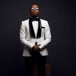 Olamide Takes Side With Wizkid