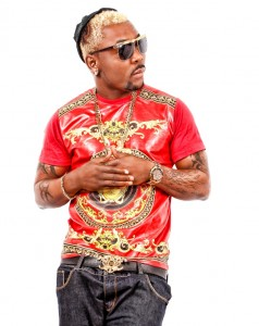 Oritsefemi and Shatta Wale Jump On One Track Together